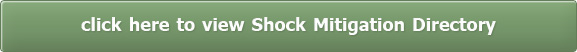 Click here to view the Shock Mitigation Directory